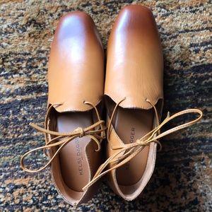 Kelsi Dagger Brooklyn Women's North Ankle Boot